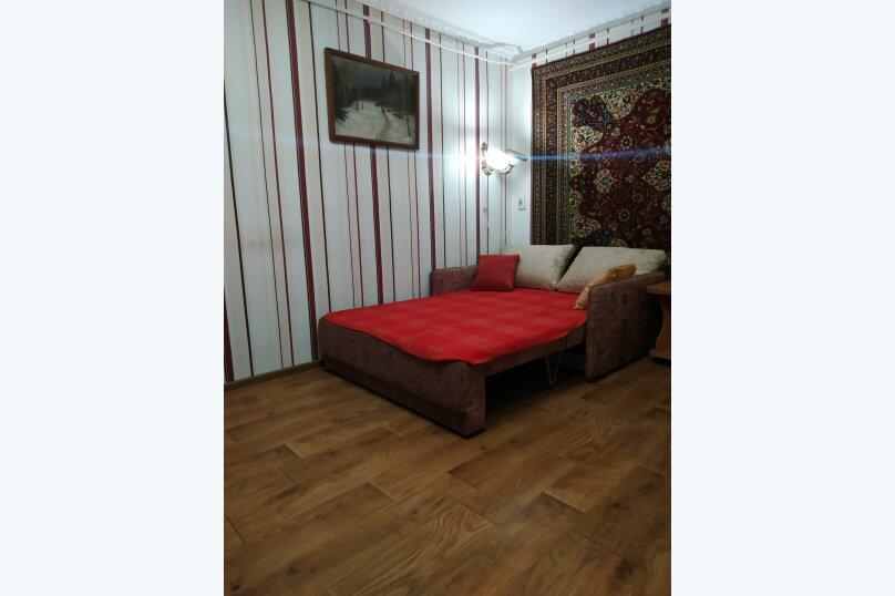 """Гостевой дом """"Сад"""", улица Пономарёвой, 4 на 10 комнат - Фотография 32"""