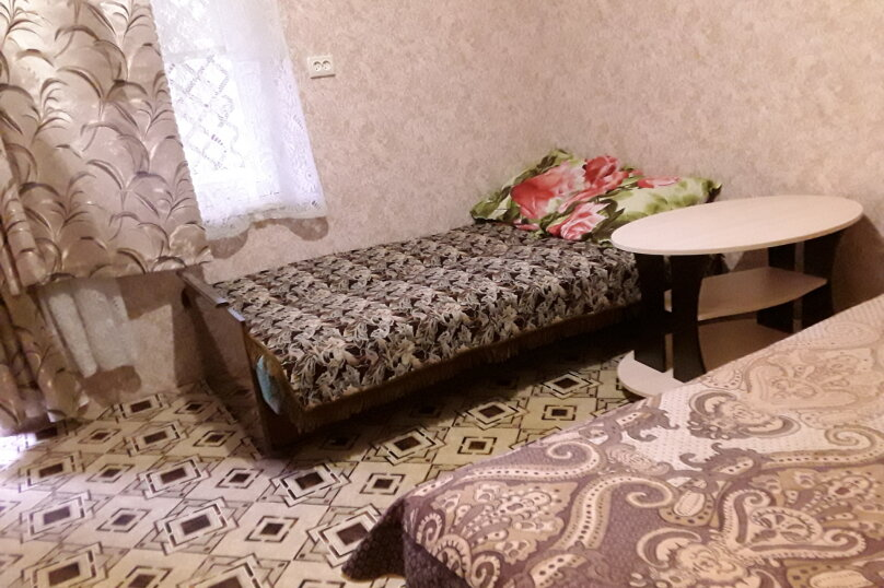 """Гостевой дом """"Сад"""", улица Пономарёвой, 4 на 10 комнат - Фотография 86"""