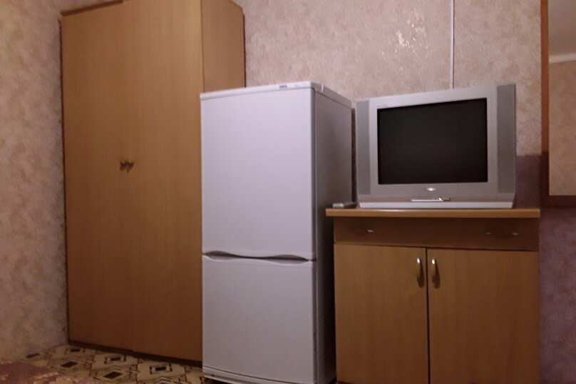 """Гостевой дом """"Сад"""", улица Пономарёвой, 4 на 10 комнат - Фотография 87"""