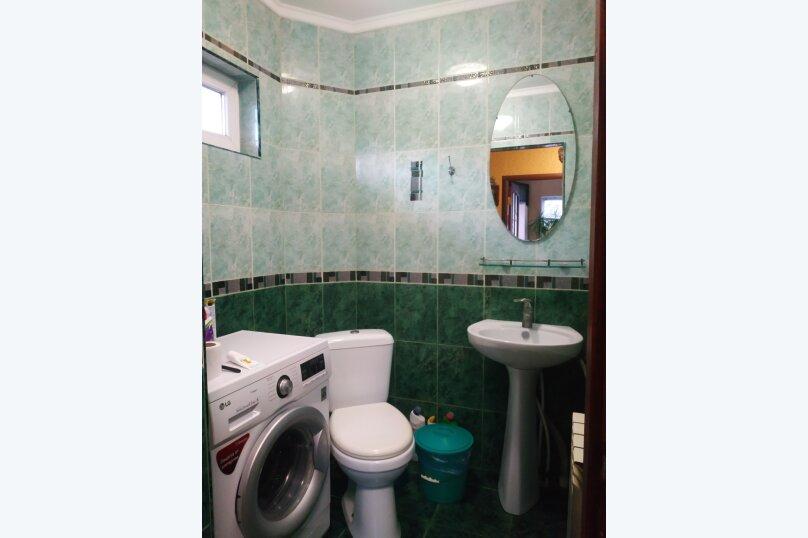 """Гостевой дом """"Сад"""", улица Пономарёвой, 4 на 10 комнат - Фотография 91"""