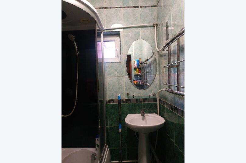 """Гостевой дом """"Сад"""", улица Пономарёвой, 4 на 10 комнат - Фотография 92"""