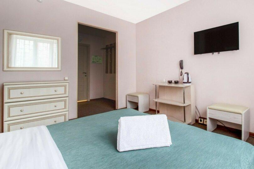 """Отель """"Мелтон"""", улица Барышиха, 40к1 на 20 номеров - Фотография 31"""