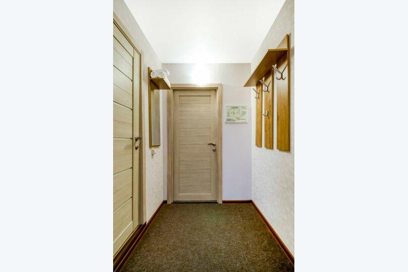 """Отель """"Мелтон"""", улица Барышиха, 40к1 на 20 номеров - Фотография 32"""