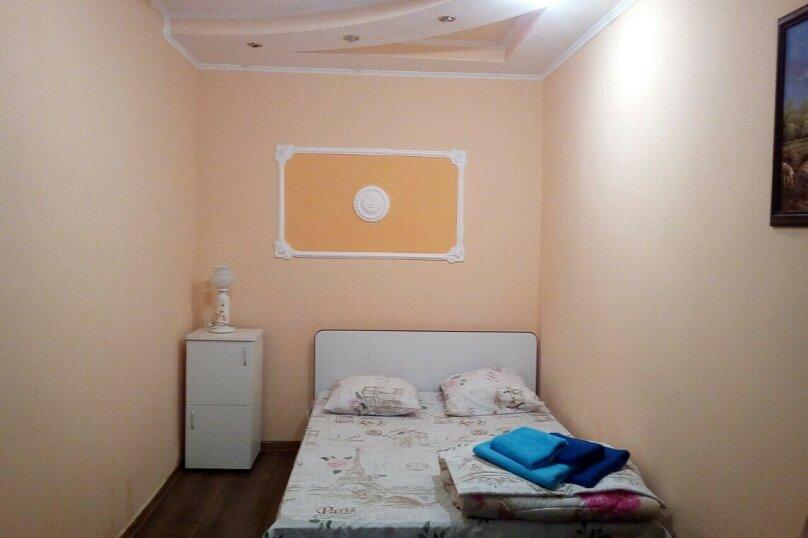 """Гостевой дом """"Баланжур"""", Крестовского, 46 на 29 комнат - Фотография 49"""