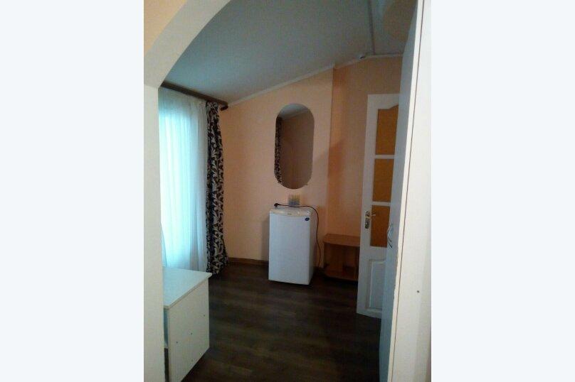 """Гостевой дом """"Баланжур"""", Крестовского, 46 на 29 комнат - Фотография 50"""