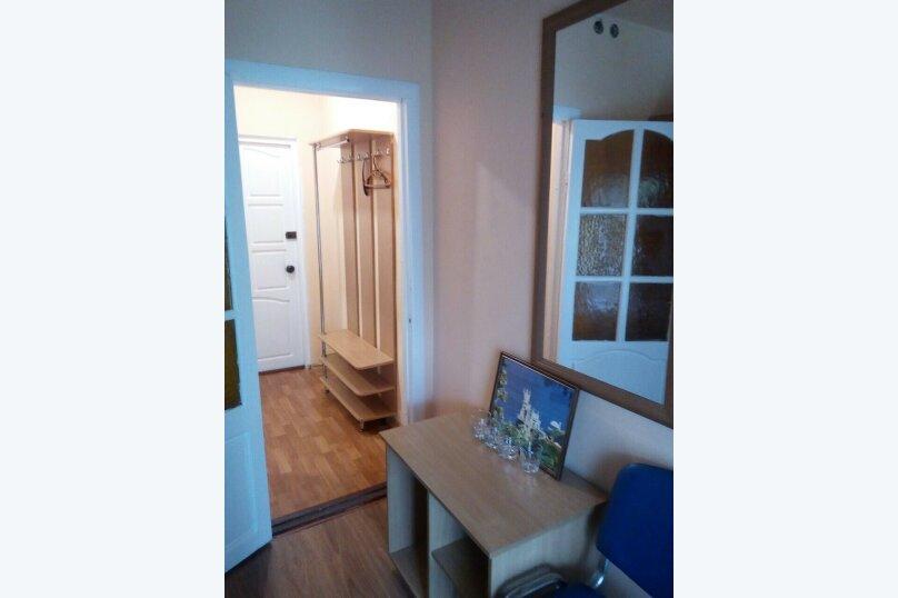 """Гостевой дом """"Баланжур"""", Крестовского, 46 на 29 комнат - Фотография 43"""