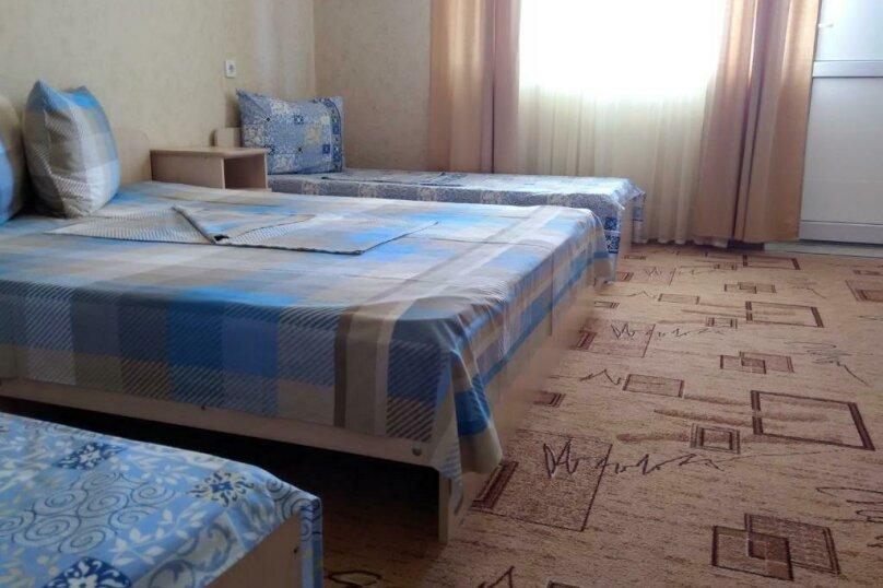 """Гостевой дом """"Фараон"""", Почтовый переулок, 5 на 18 комнат - Фотография 6"""
