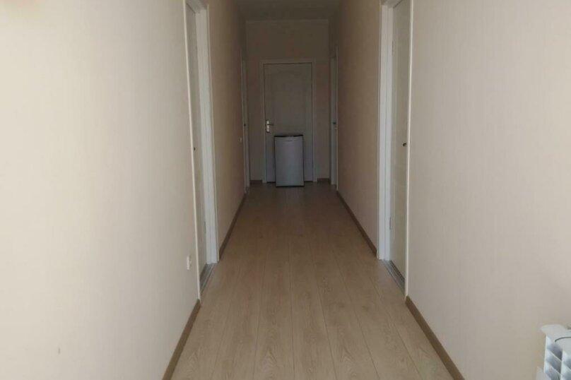 """Гостевой дом """"Фараон"""", Почтовый переулок, 5 на 18 комнат - Фотография 8"""