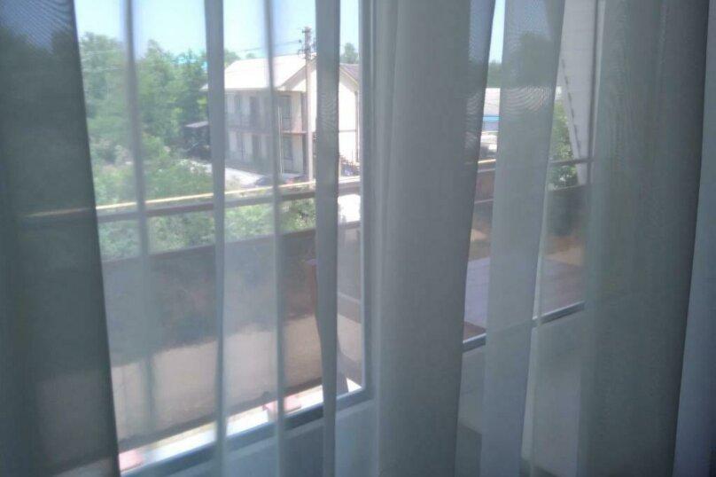 """Гостевой дом """"Фараон"""", Почтовый переулок, 5 на 18 комнат - Фотография 9"""