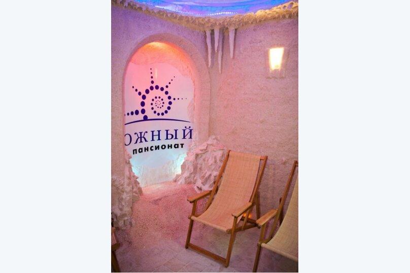 """пансионат """"Южный"""", проспект Нахимова, 16 на 160 номеров - Фотография 4"""
