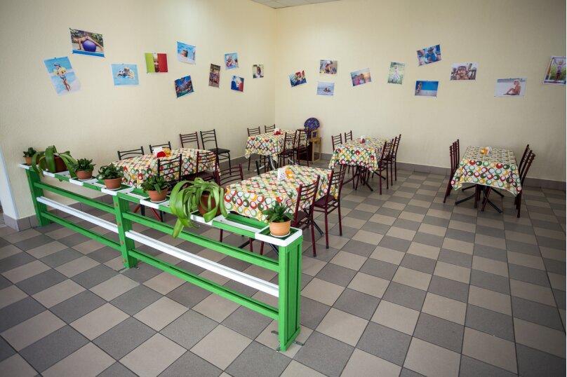 """пансионат """"Южный"""", проспект Нахимова, 16 на 160 номеров - Фотография 7"""
