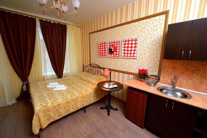 Отдельная комната, Старо-Петергофский проспект, 9Б, Санкт-Петербург - Фотография 1