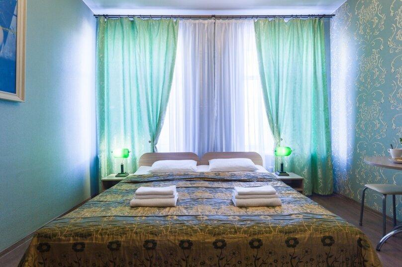 Отдельная комната, Старо-Петергофский проспект, 9Б, Санкт-Петербург - Фотография 3