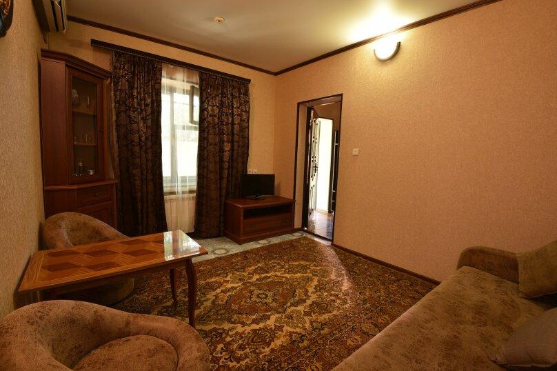 """Гостевой дом """"Чудная долина"""", улица Мира, 18 на 15 комнат - Фотография 32"""