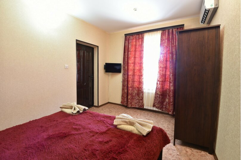 """Гостевой дом """"Чудная долина"""", улица Мира, 18 на 15 комнат - Фотография 34"""