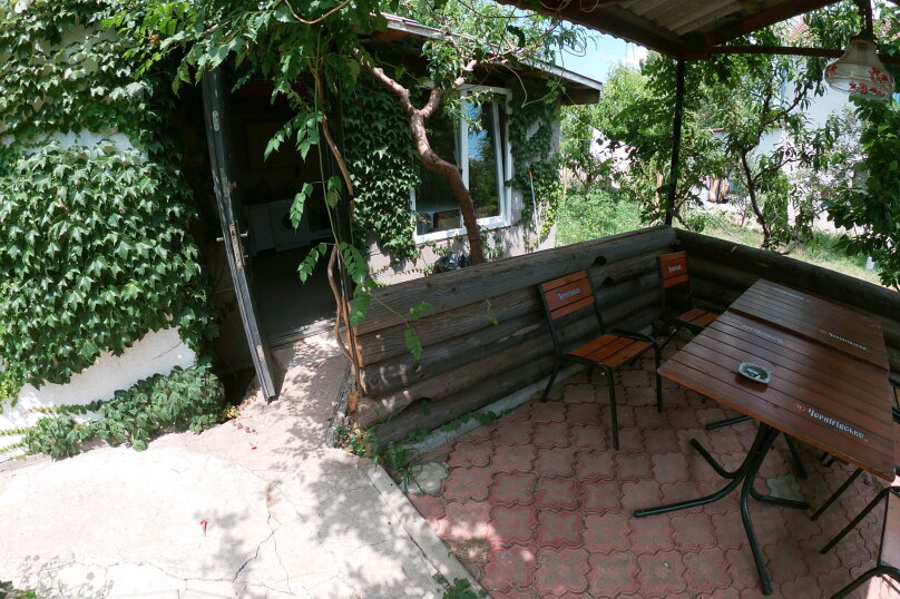 """Гостевой дом """"Фиолентовский"""", Электрон-2, 163 на 10 комнат - Фотография 8"""