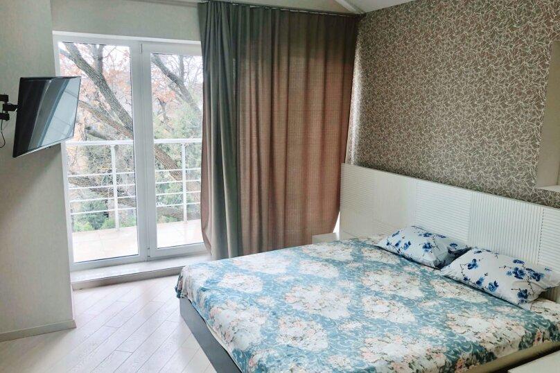 Дом с пятью спальнями, 300 кв.м. на 10 человек, 5 спален, Алупкинское шоссе, 40Е, Гаспра - Фотография 6