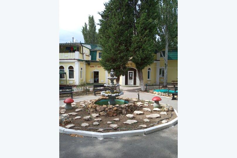 """Гостевой дом """"Баланжур"""", Крестовского, 46 на 29 комнат - Фотография 4"""