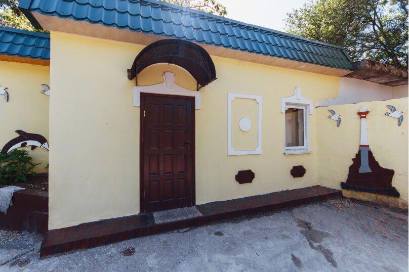 """Гостевой дом """"Баланжур"""", Крестовского, 46 на 29 комнат - Фотография 6"""