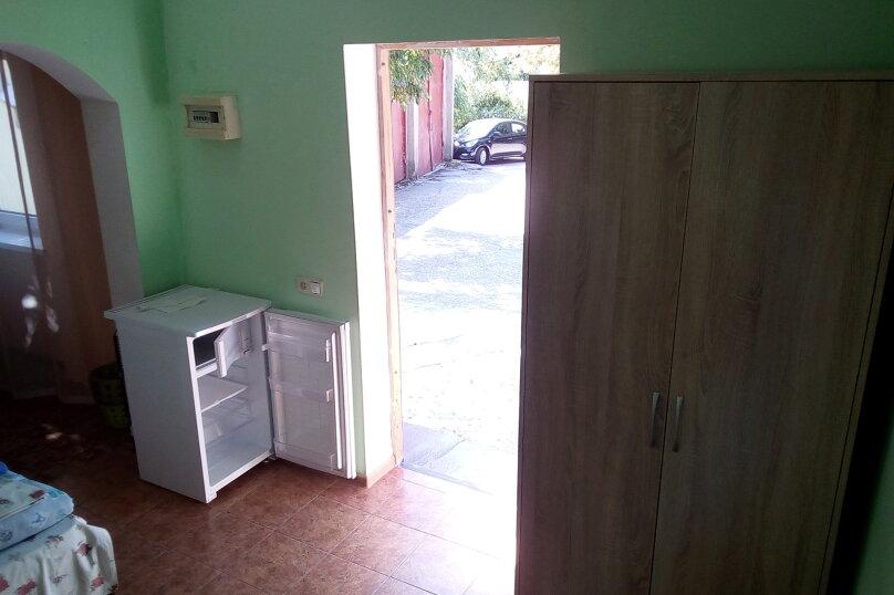 """Гостевой дом """"Баланжур"""", Крестовского, 46 на 29 комнат - Фотография 29"""