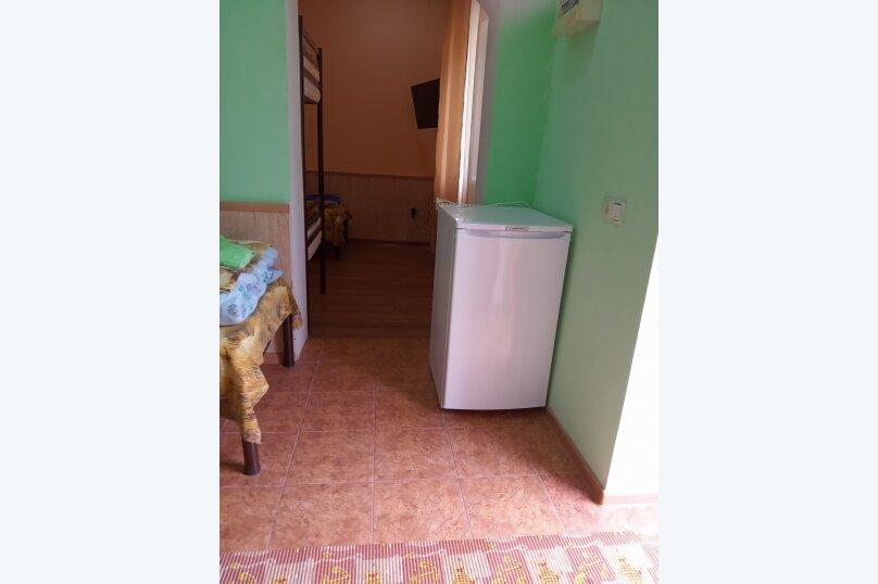 """Гостевой дом """"Баланжур"""", Крестовского, 46 на 29 комнат - Фотография 31"""