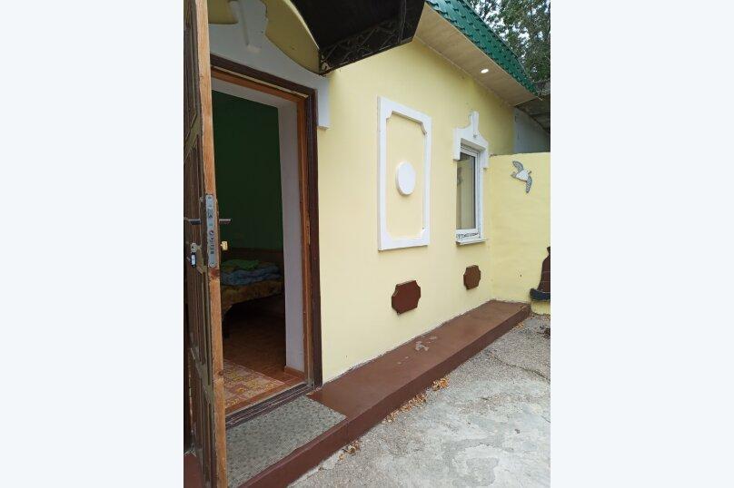 """Гостевой дом """"Баланжур"""", Крестовского, 46 на 29 комнат - Фотография 32"""