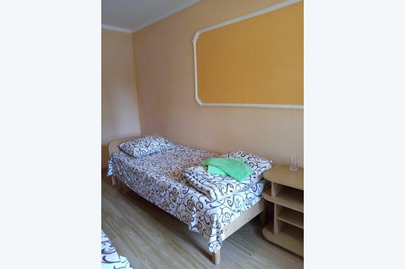 """Гостевой дом """"Баланжур"""", Крестовского, 46 на 29 комнат - Фотография 22"""