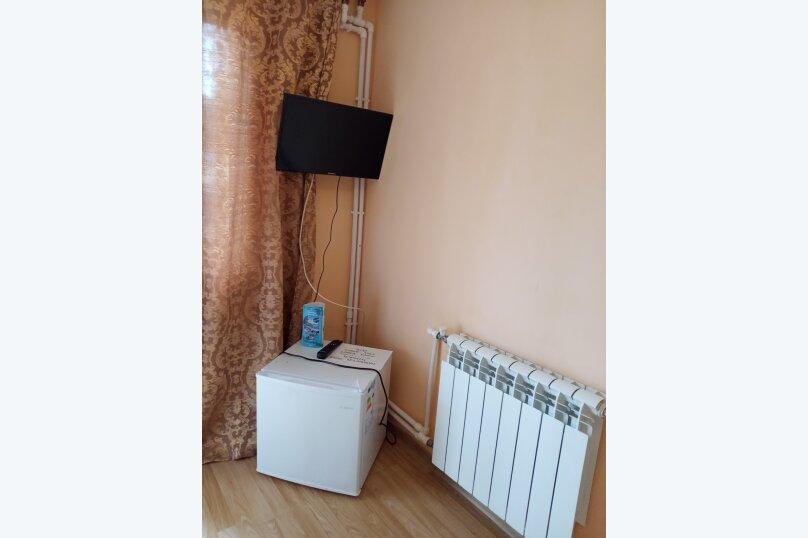 """Гостевой дом """"Баланжур"""", Крестовского, 46 на 29 комнат - Фотография 24"""