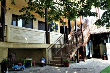 """Гостевой дом """"ОЛИМП"""", Красноармейская улица, 31А на 15 комнат - Фотография 1"""