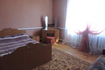 Дом, 150 кв.м. на 10 человек, 4 спальни, Полевая улица, 2/1, Ейск - Фотография 1