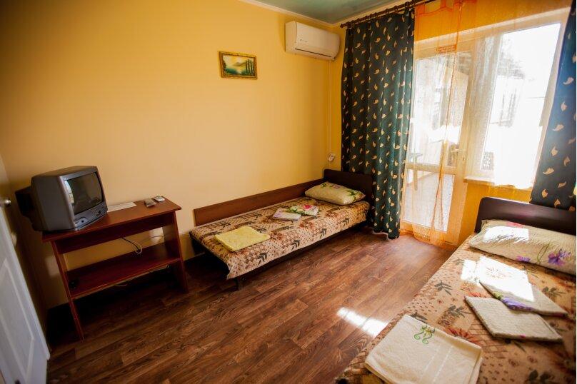 Мини-отель Zlata-Victoria, улица Пушкина, 8 на 8 номеров - Фотография 14