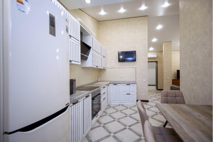 Отдельная комната, 2-я Центральная улица, 4, Белгород - Фотография 3