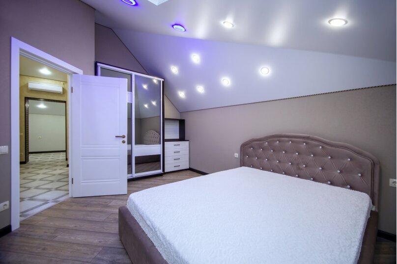 Отдельная комната, 2-я Центральная улица, 4, Белгород - Фотография 1