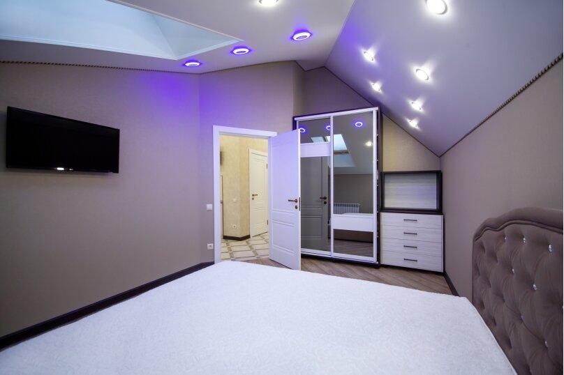 Отдельная комната, 2-я Центральная улица, 4, Белгород - Фотография 6