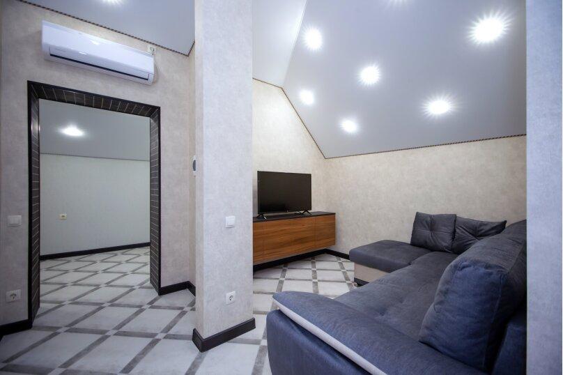 Отдельная комната, 2-я Центральная улица, 4, Белгород - Фотография 7
