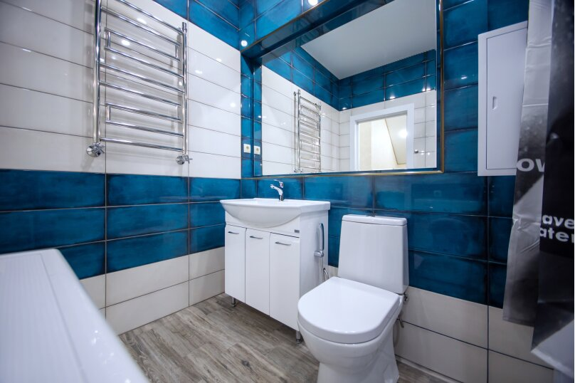 Отдельная комната, 2-я Центральная улица, 4, Белгород - Фотография 13