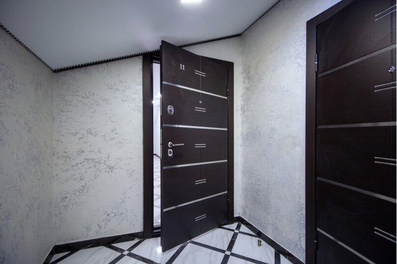 Отдельная комната, 2-я Центральная улица, 4, Белгород - Фотография 14