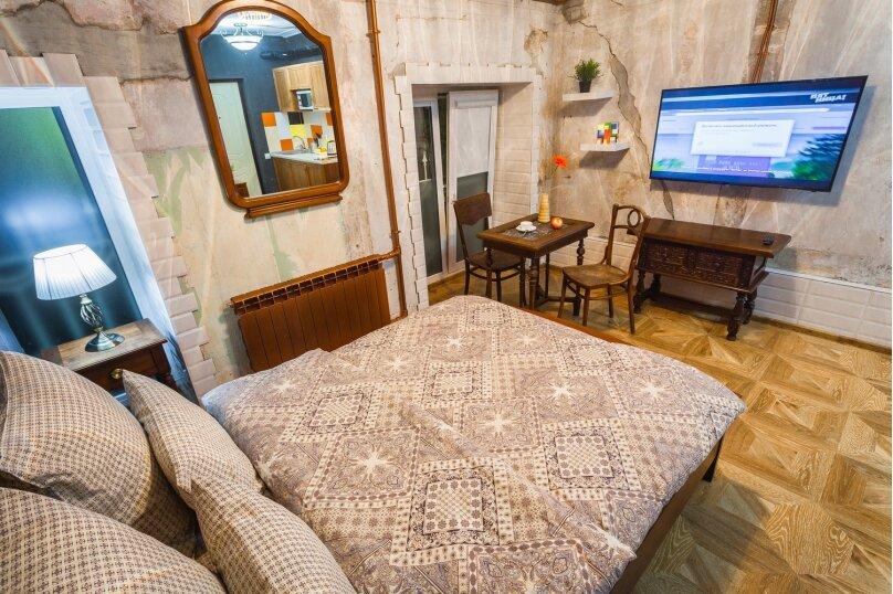 Отдельная комната, 4-я Советская улица, 8, Санкт-Петербург - Фотография 7