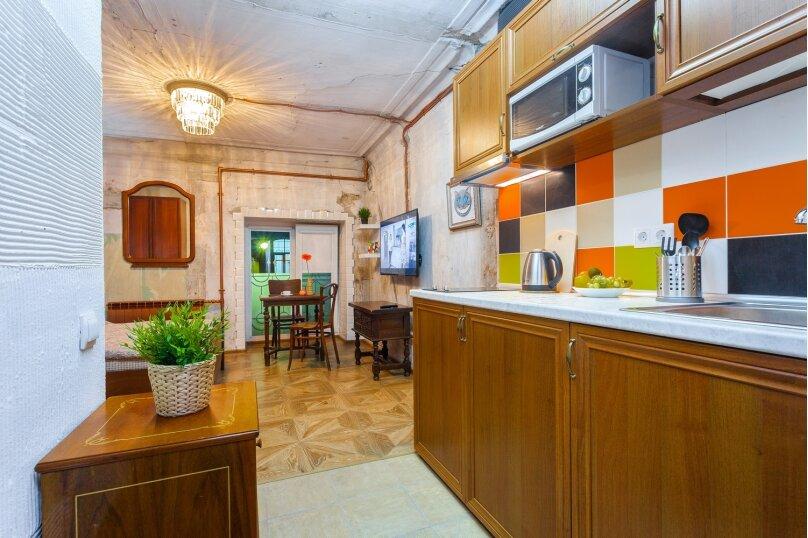 Отдельная комната, 4-я Советская улица, 8, Санкт-Петербург - Фотография 12