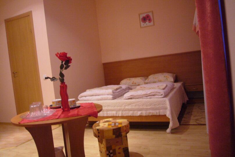 """Мини-отель """"Дом у причала"""", Курортная улица, 14А на 12 номеров - Фотография 9"""