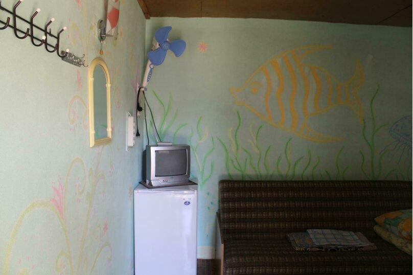 """Гостиница """"Бриз"""", улица Руденко, 20 на 11 комнат - Фотография 14"""