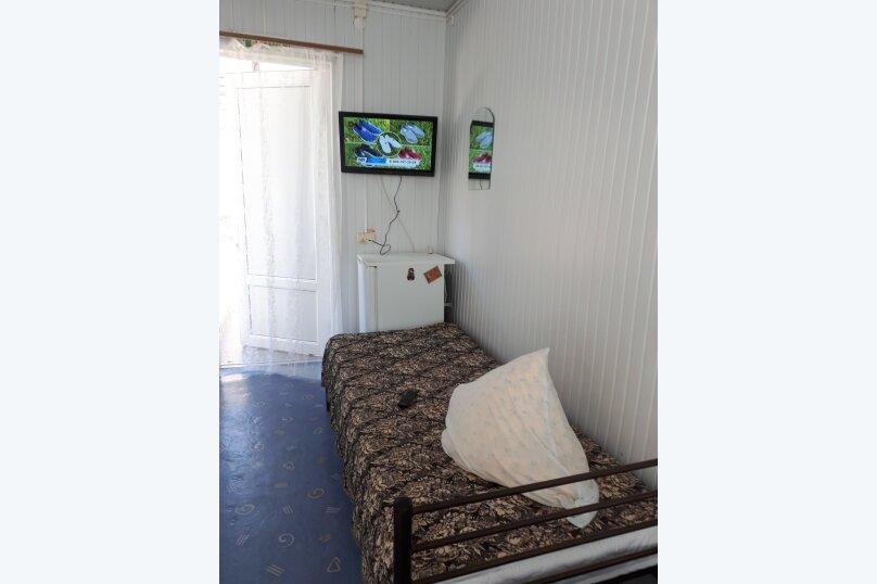 """Гостиница """"Кантри"""", Курортная, 10 на 7 комнат - Фотография 19"""