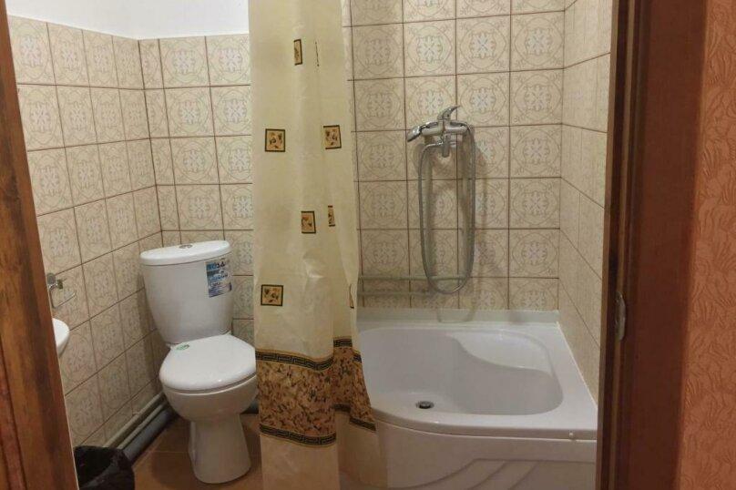 """Мини-гостиница """"АБРИКОС"""", улица Генерала Дбар, 38 на 11 номеров - Фотография 9"""