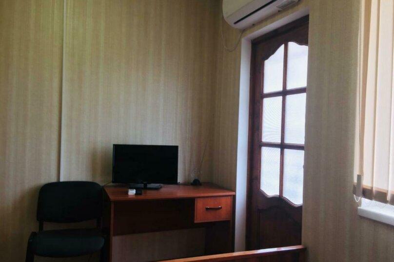"""Мини-гостиница """"АБРИКОС"""", улица Генерала Дбар, 38 на 11 номеров - Фотография 6"""