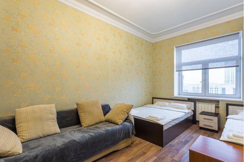 """Апартаменты-студии """"Good Room"""", Дружинниковская улица, 11/2 на 3 номера - Фотография 31"""