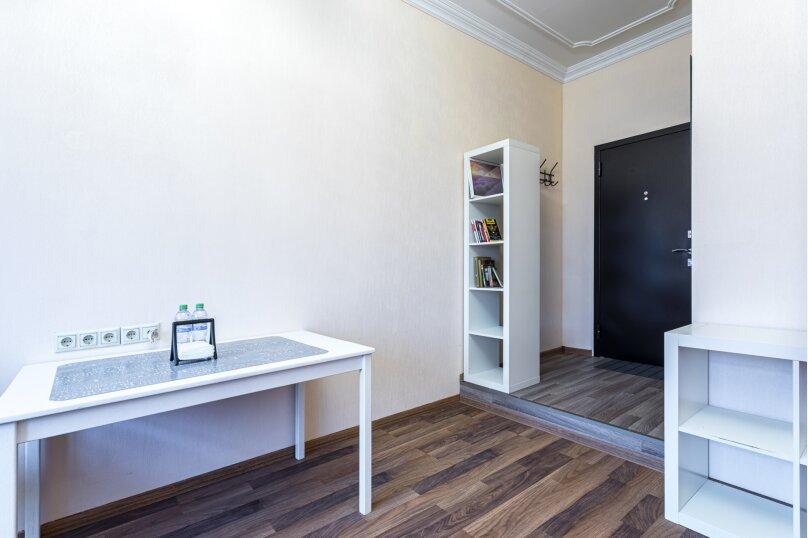 """Апартаменты-студии """"Good Room"""", Дружинниковская улица, 11/2 на 3 номера - Фотография 26"""