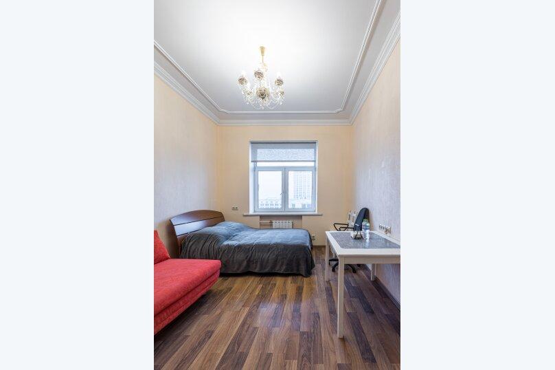 """Апартаменты-студии """"Good Room"""", Дружинниковская улица, 11/2 на 3 номера - Фотография 28"""