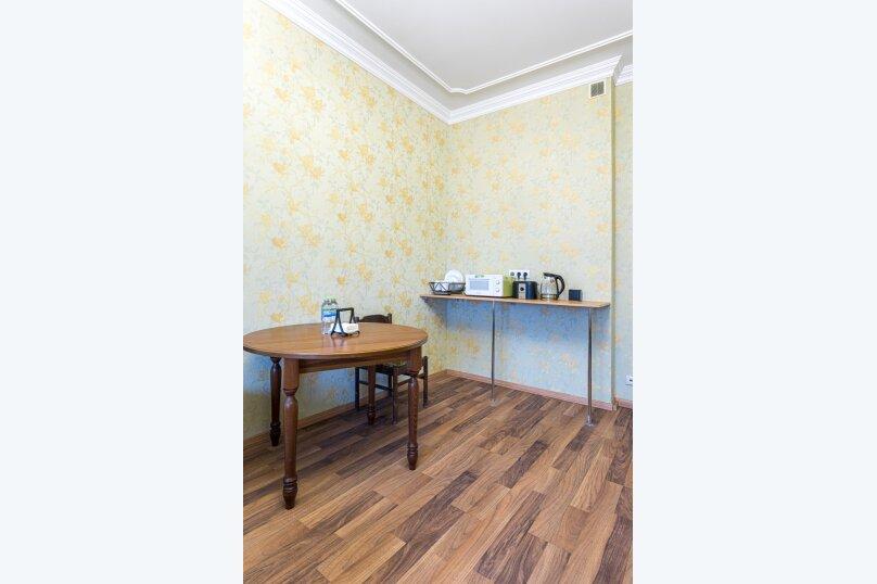 """Апартаменты-студии """"Good Room"""", Дружинниковская улица, 11/2 на 3 номера - Фотография 34"""