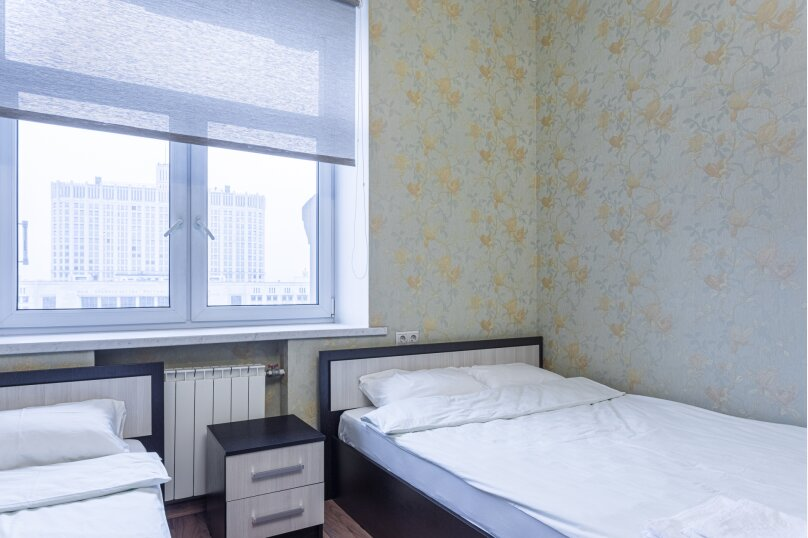 """Апартаменты-студии """"Good Room"""", Дружинниковская улица, 11/2 на 3 номера - Фотография 6"""