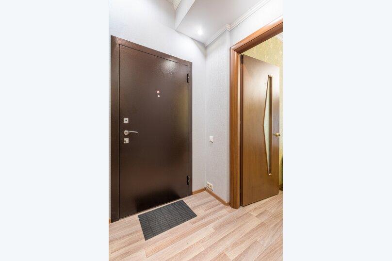 """Апартаменты-студии """"Good Room"""", Дружинниковская улица, 11/2 на 3 номера - Фотография 7"""